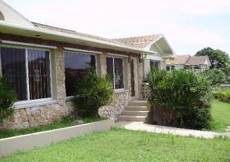 dom na sprzedaż - Bahamy, Nassau Island