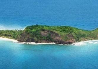 działka na sprzedaż - Fidżi, Mamanuca Group