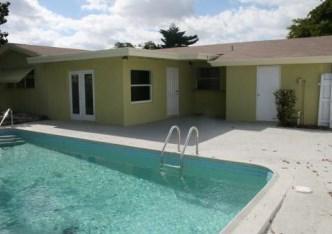 dom na sprzedaż - Stany Zjednoczone, Fort Lauderdale