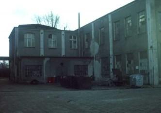 obiekt na sprzedaż - Szczecin