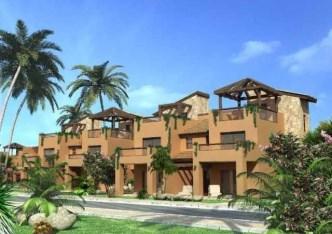 dom na sprzedaż - Brazylia, Maracajau