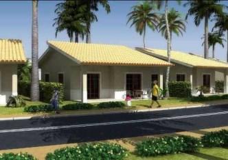 dom na sprzedaż - Brazylia, Tibau do Sul