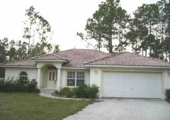 dom na sprzedaż - Stany Zjednoczone, Palm Coast
