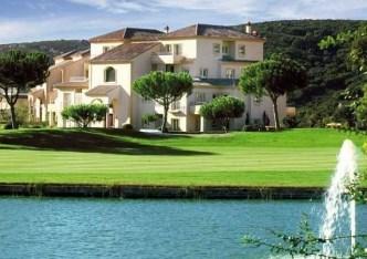 mieszkanie na wynajem - Hiszpania, San Roque
