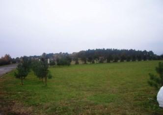 działka na sprzedaż - Dobra (Szczecińska), Dobra