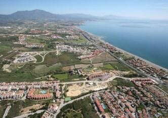 mieszkanie na sprzedaż - Hiszpania, Manilva