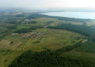 działka na sprzedaż - Kobylanka