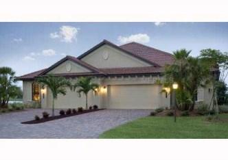 dom na sprzedaż - Stany Zjednoczone, Sarasota