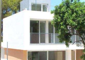 dom na sprzedaż - Hiszpania, Cala Ratjada