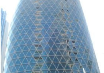 lokal na sprzedaż - Zjednoczone Emiraty Arabskie, Dubaj
