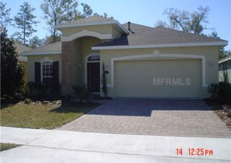 dom na sprzedaż - Stany Zjednoczone, Daytona Beach