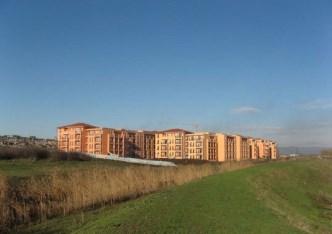 mieszkanie na sprzedaż - Bułgaria, Słoneczny Brzeg