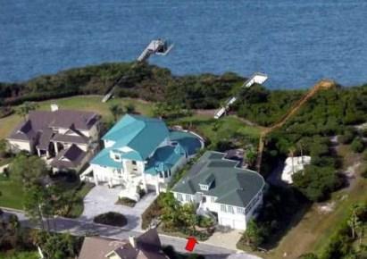 dom na sprzedaż - Stany Zjednoczone, Floryda