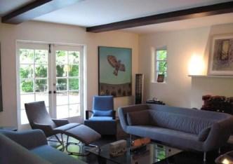 dom na sprzedaż - Stany Zjednoczone, Miami