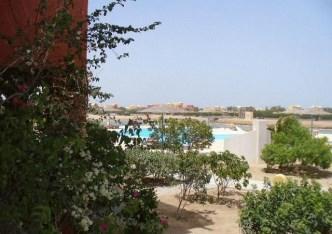 mieszkanie na sprzedaż - Egipt, El Gouna