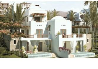 dom na sprzedaż - Egipt, El Gouna