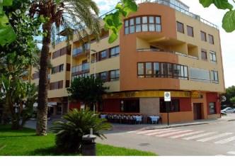 mieszkanie na sprzedaż - Hiszpania, Moraira