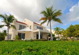 dom na wynajem - Bahamy, Nassau Island