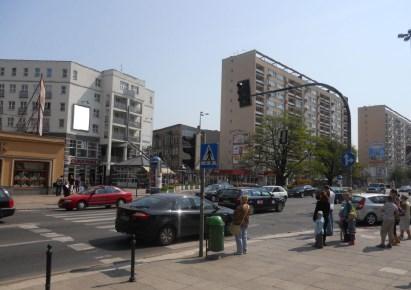 lokal na sprzedaż - Szczecin, Centrum