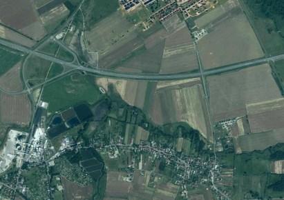 działka na sprzedaż - Stargard, Kluczewo