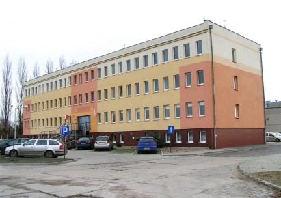 obiekt na wynajem - Szczecin, Centrum, Gerarda Merkatora