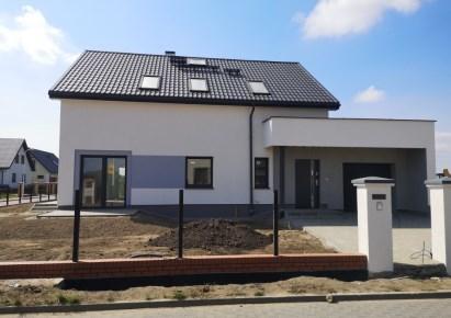 dom na sprzedaż - Warszawa